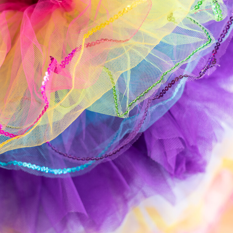 Dancers' Boutique-Dancers' Boutique-Dresses & Tutus 2